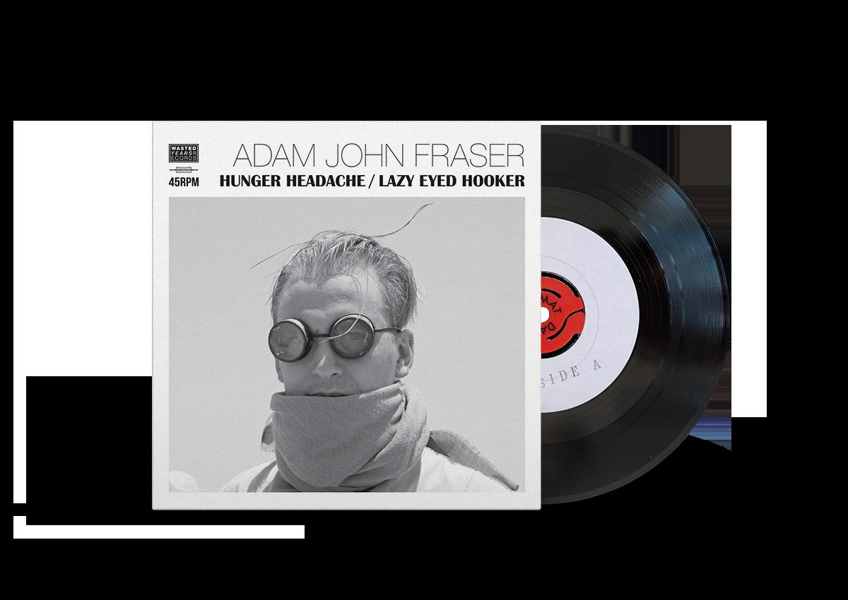 Adam-John-Fraser-Record-01