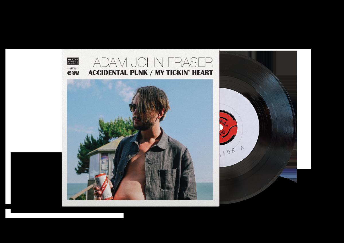 Adam-John-Fraser-Record-02