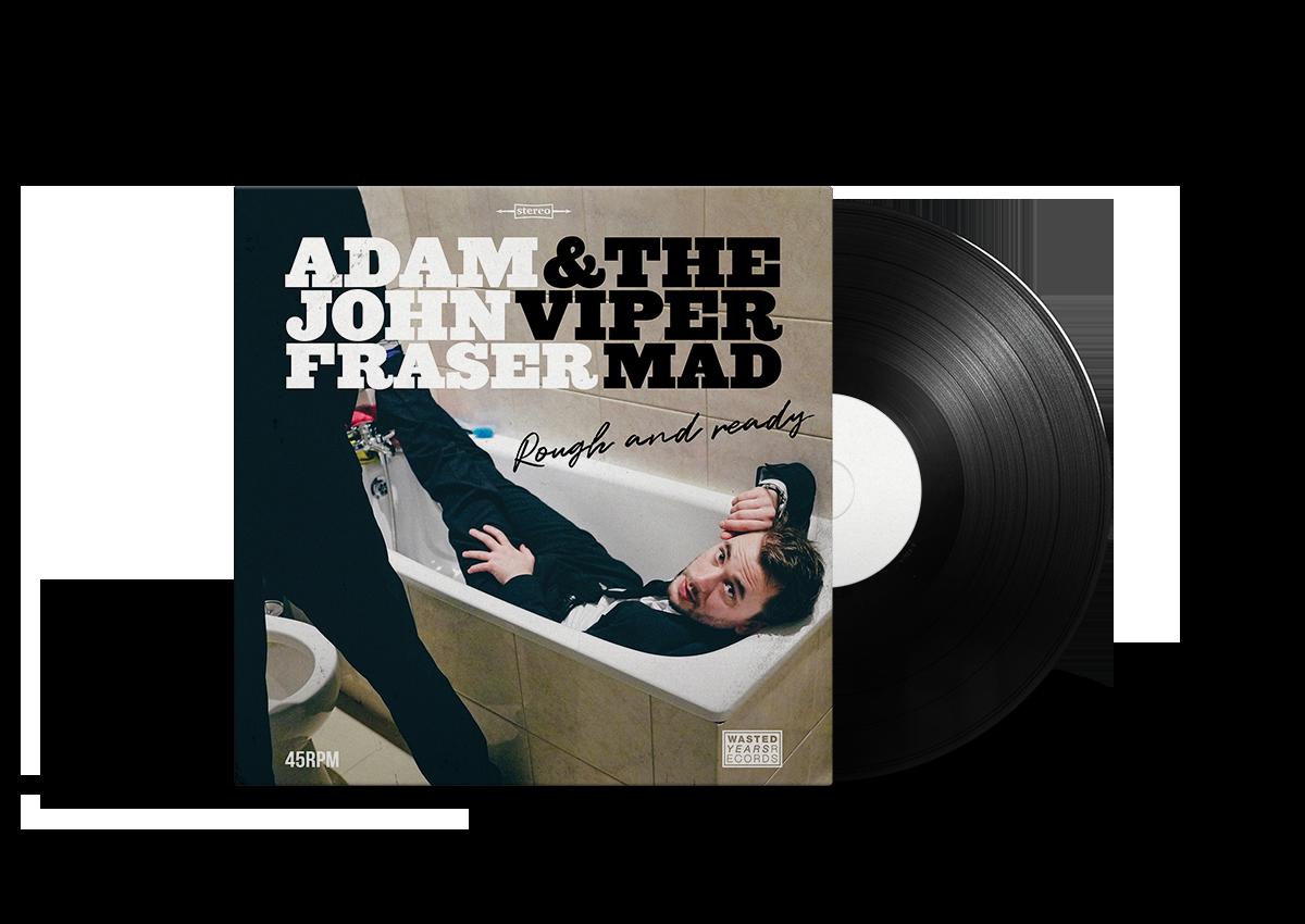 Adam-John-Fraser-Record-03